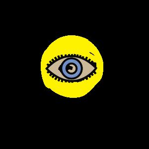 Cilvēka acs