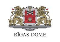 Rīgas ģerbonis
