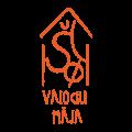 Language Museum Association